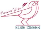 Elsie Dineen